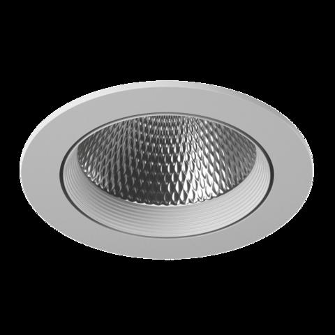 Светильник DesignLed DL-KZ 18 ватт, нейтральный свет
