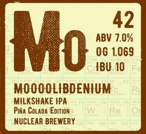 https://static-sl.insales.ru/images/products/1/5415/221820199/Nuclear_Brewery_Moooolibdenium_Pina_Colada_Edition.jpeg