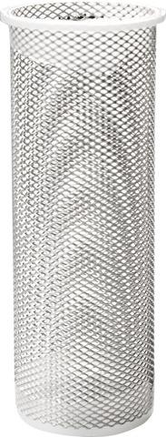 Пластик. канистра для машинного масла