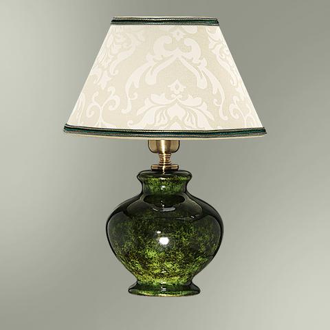 Настольная лампа 26-402.59/0159