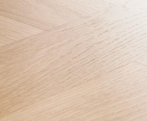 Versailles White oiled | Ламинат QUICK-STEP UF1248