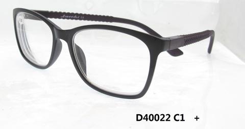 D40022 C1