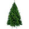 Искуственная Сосна Рождественская 155 см (Triumph Tree)