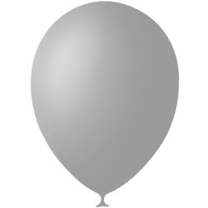 Воздушные шары 12