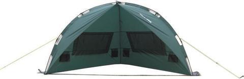 Тент рыболовный Maverick Shelter