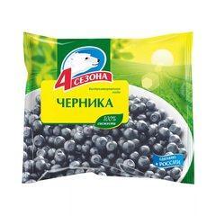 """Черника """"4 Сезона"""" 300г"""