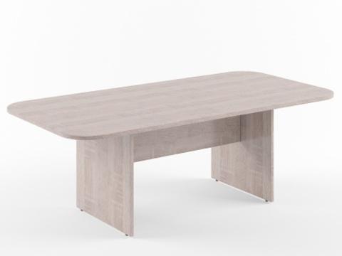 XOCT 220 Конференц-стол (2200х1100х750)