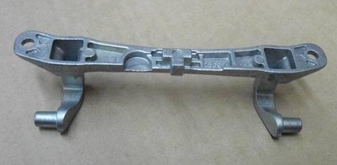 Петля дверки люка стиральной машины BEKO 2805710100