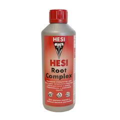 HESI Root Complex 0.5 л