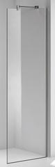 Боковая стенка Gemy D100 100 см