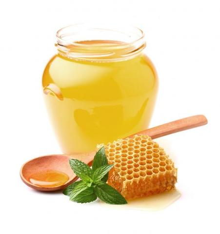 Ароматизатор Дюкан плюс Мёд
