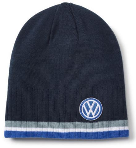 Спортивная шапка Volkswagen Motorsport