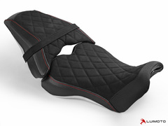 CB1000R 18-19 Diamond Sport Rider Seat Cover