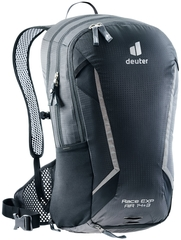 Рюкзак Deuter Race EXP Air 14+3 (2021)