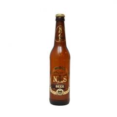 Pivə \ Пиво \ Beer NZS 0.5 L