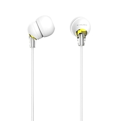 Наушники S-Music G3 CX-215 white