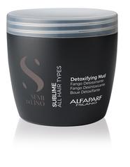 Детокс-грязь Detoxifying Mud, 500 мл ALFAPARF 16896