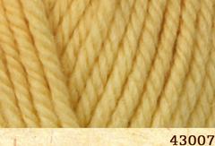 43007 (Липовый цвет)