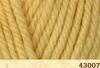 Пряжа Fibranatura INCA 43007 (липовый цвет)