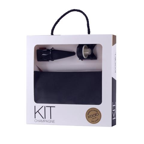 Набор для шампанского Koala