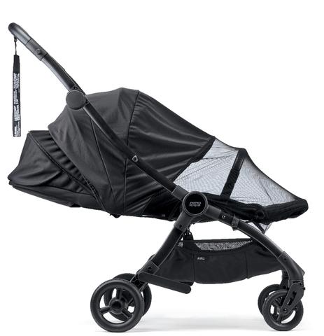 Москитная сетка на коляску Mamas And Papas Airo