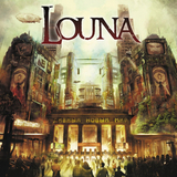 Louna / Дивный Новый Мир (2LP)