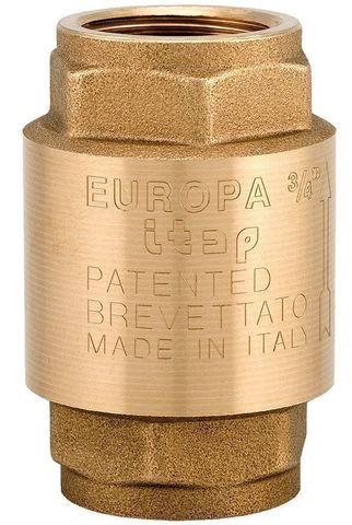 Фильтры и клапаны ITAP (Италия)