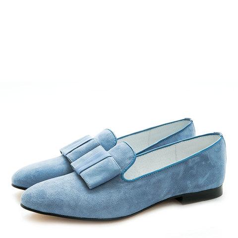 Туфли Vorsh V_49-149-48-20 купить