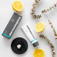 Dermalogica Active Clearing Sebum Clearing Masque