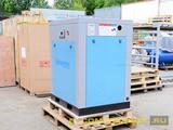 Винтовой компрессор Spitzenreiter S-EKO 20 - 1700 л-мин 13 бар