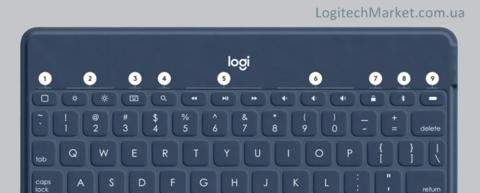 LOGITECH_Keys-To-Go_Blue_2.png