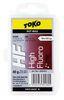 Картинка парафин Toko TRIBLOC HF 40 (-4/-12) - 1