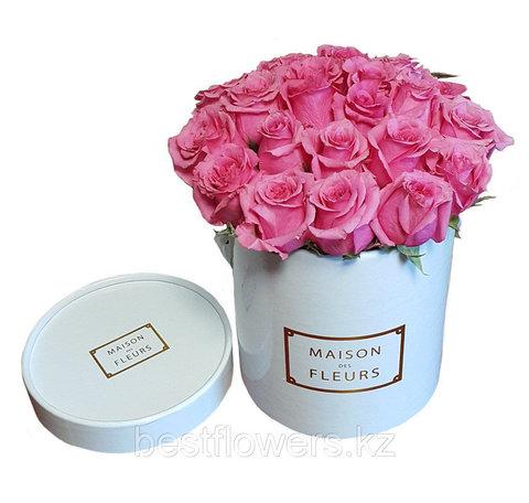 Коробка Maison Des Fleurs Балет
