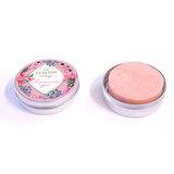 Медовое мыло «Земляничное суфле, артикул PB2, производитель - Peroni Honey