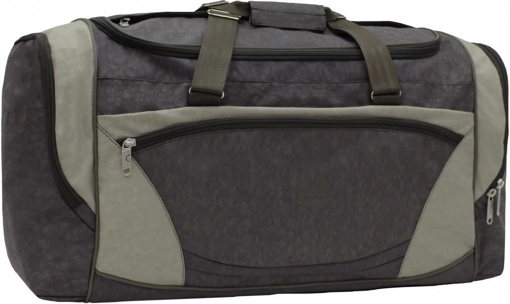 Спортивные сумки Сумка Bagland Вена 60 л. Хаки/оливка (0035270) 3ecde1427be76dfb4f8feea200eb9e11.JPG