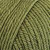 Пряжа Nako Peru 23111 (Зеленая черепаха)