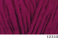 12310 (Рубиновый)