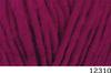 Пряжа Himalaya PABLO 12310 (рубиновый)