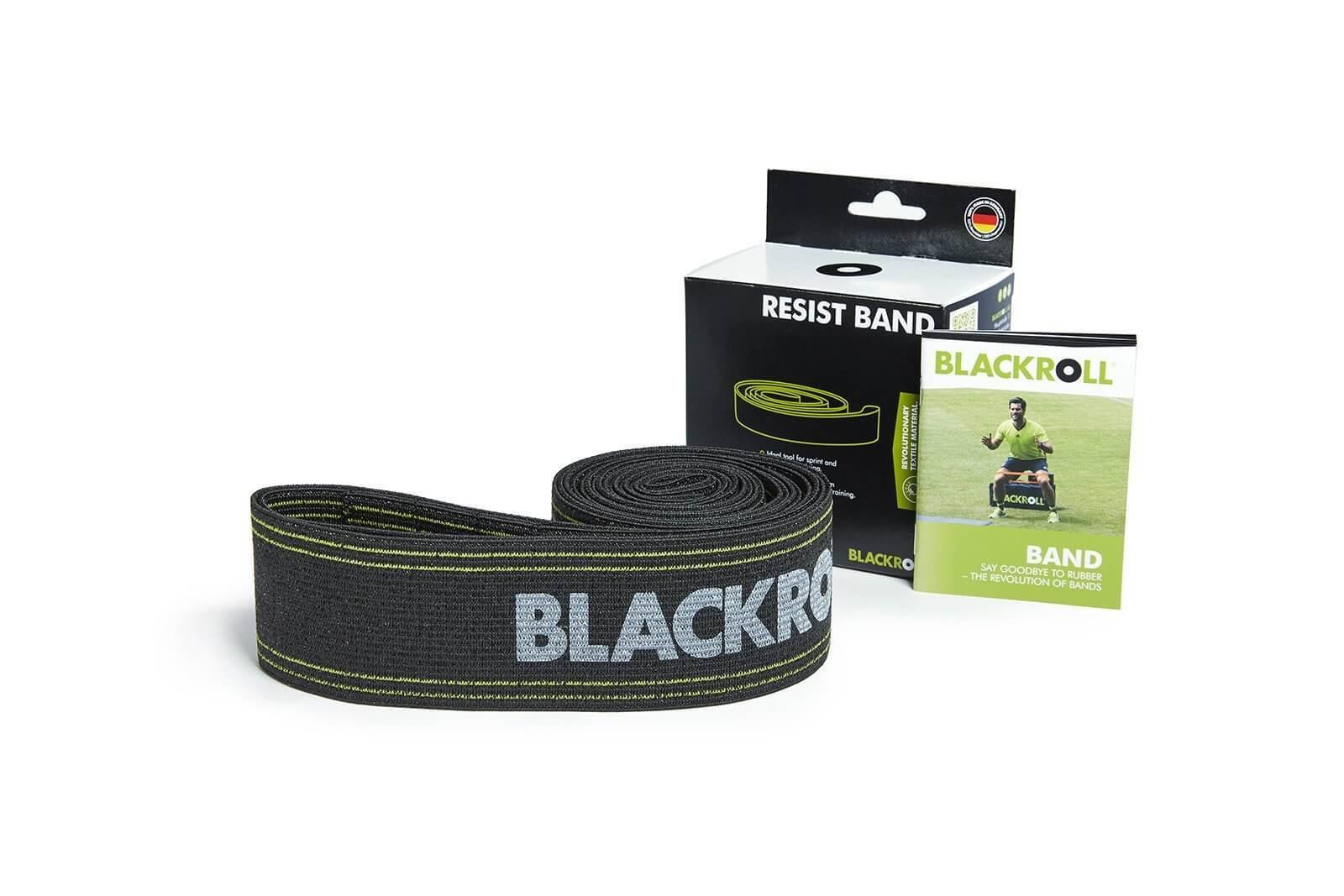 Оборудование BLACKROLL® для тренинга Эспандер-лента текстильная BLACKROLL® RESIST BAND 190 см (сверхтяжелое сопротивление, черная) BLACKROLL_white_small_0089_Sebastian_Schoffel_465b080a-6b90-4e6a-8058-9dd65c5660a7.jpg