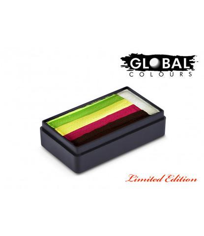 Арти-кейк Global 30 гр розариум