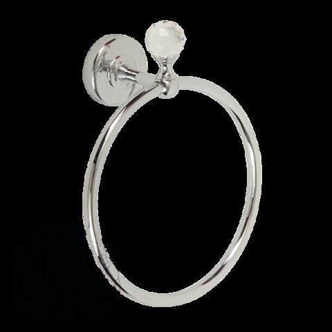 Кольцо Migliore Amerida ML.AMR-60.408 Swarowski
