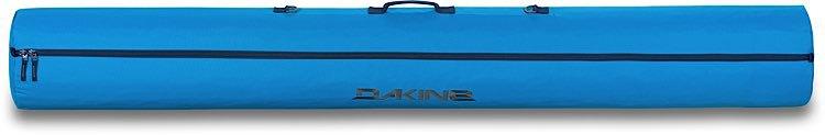 Чехлы для лыж на 1 пару Чехол для горных лыж Dakine SKI SLEEVE SINGLE 175CM BLUES 2016W-01600594-SKISLEEVESINGLE175-BLUES.jpg