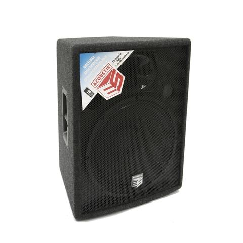 Акустические системы активные ES-Acoustic 15 AA