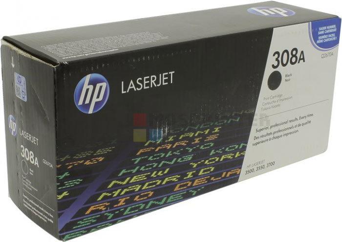 HP Q2672A
