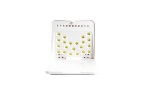 Светодиодная  LED лампа O2Nails