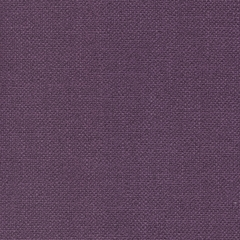 Рогожка Memory purple (Мемори пурпл) 08
