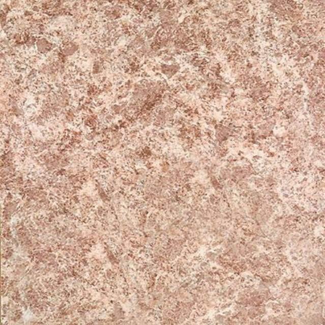 Линолеум Бытовой линолеум Синтерос ВЕСНА ARABELLA 4 3,50 м 230304015 bdc2447538ae4cf28151e6172b7c1304.jpg