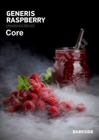 Darkside Core Малина
