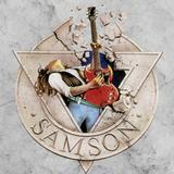 Samson / Classic Album Collection (3CD)