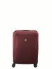 Чемодан Victorinox Connex, красный, 44x30x65 см, 69 л